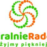 Naturalnie Radosne logo